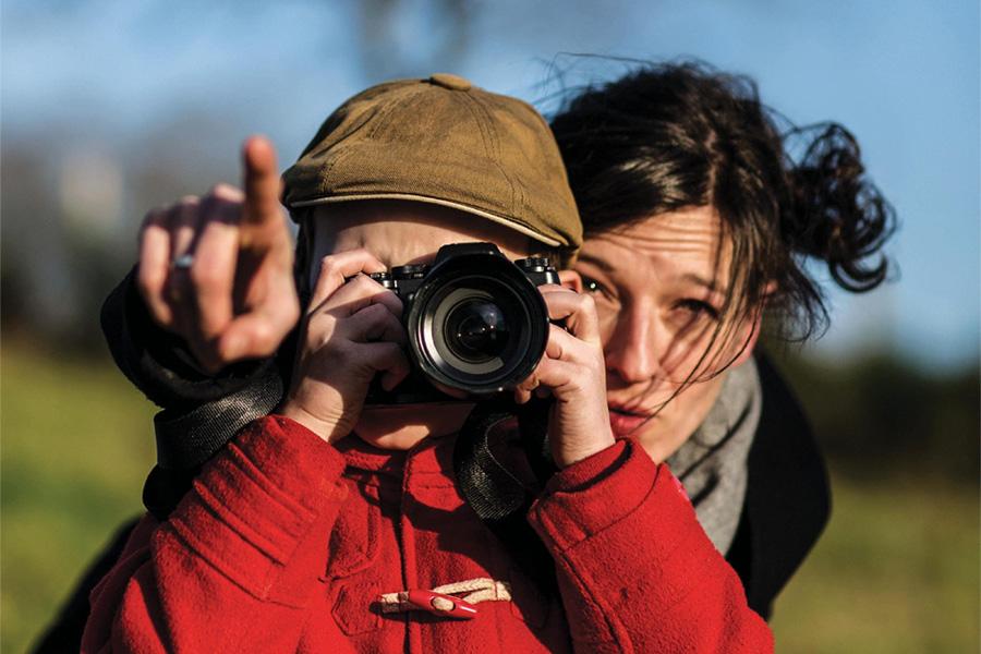 Salon de la Photo 2016 : le programme !
