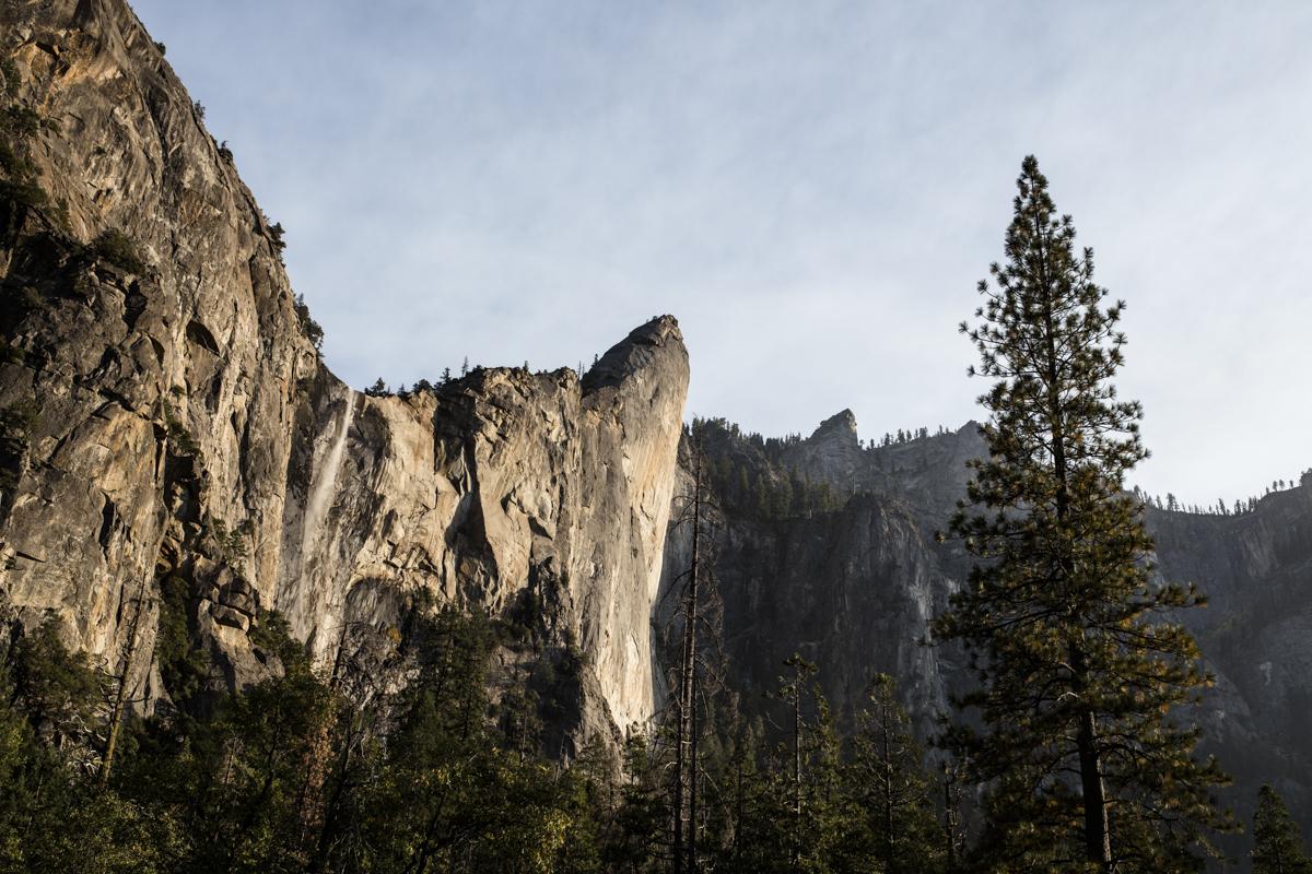 Les paysages de l'ouest américain magnifiés par les objectifs Art de Damien Rosso