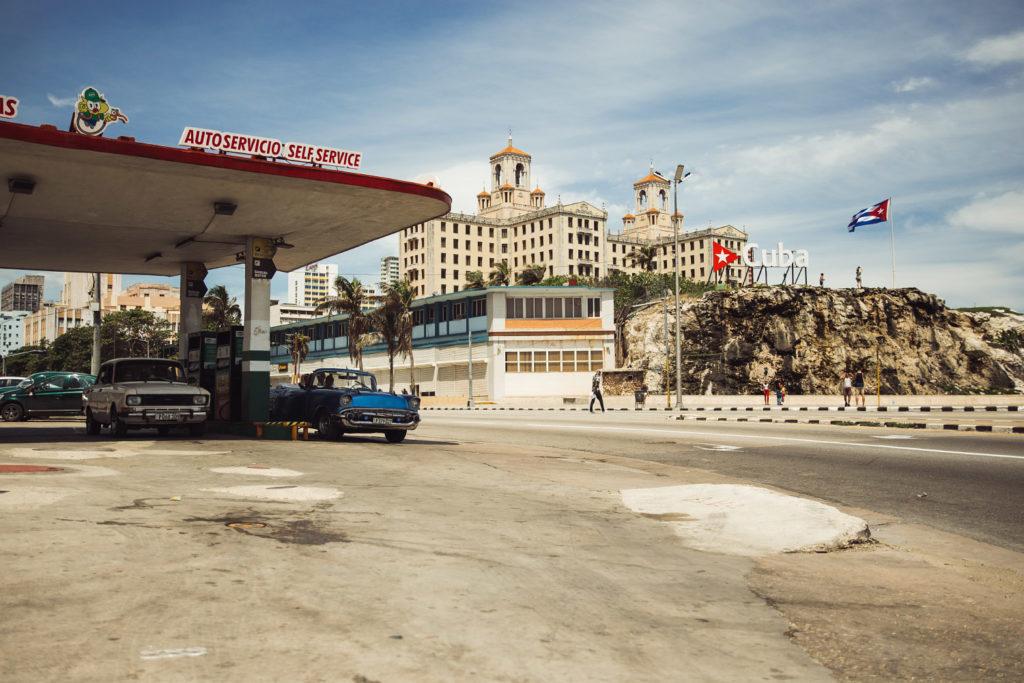 Kiattikhoun Limmany – Cuba au 24-70mm F2.8 DG OS HSM | Art