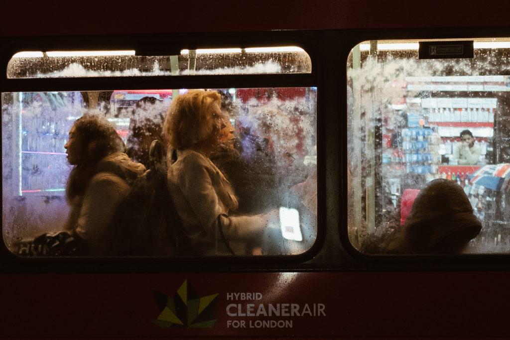 Alexandre Gaudin – Street photo au Leica SL avec le 45mm F2.8 DG DN